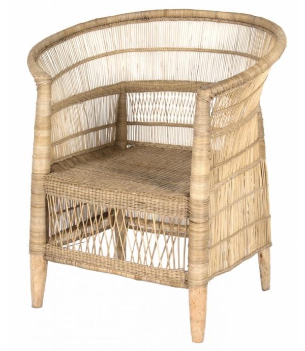 Malawi stoel