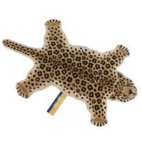 Luipaard tapijt
