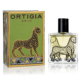 Fico d'India Parfum 30 ml
