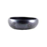 Black Pottery CH1300.1