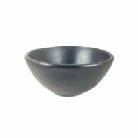 Black Pottery CH21.2 en CH 21.3
