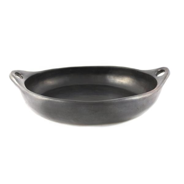 Black Pottery CH10.5