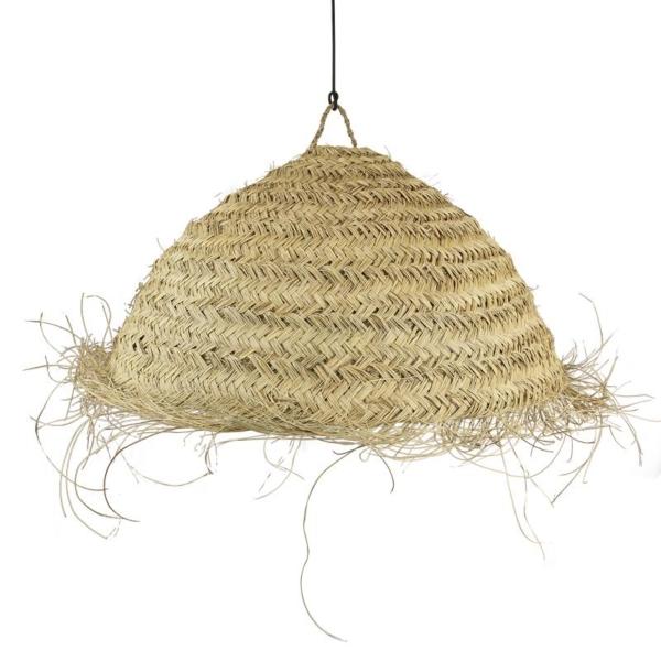 Rattan Hanglamp