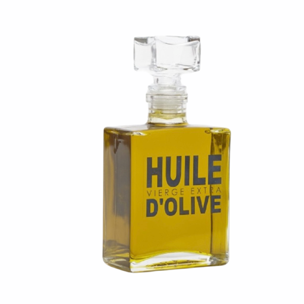 Extra virgin olive oil 20cl