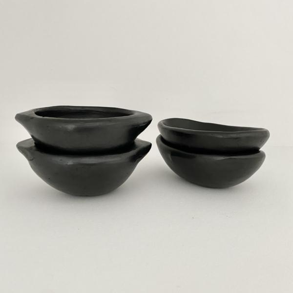 Mini Bowl Handle
